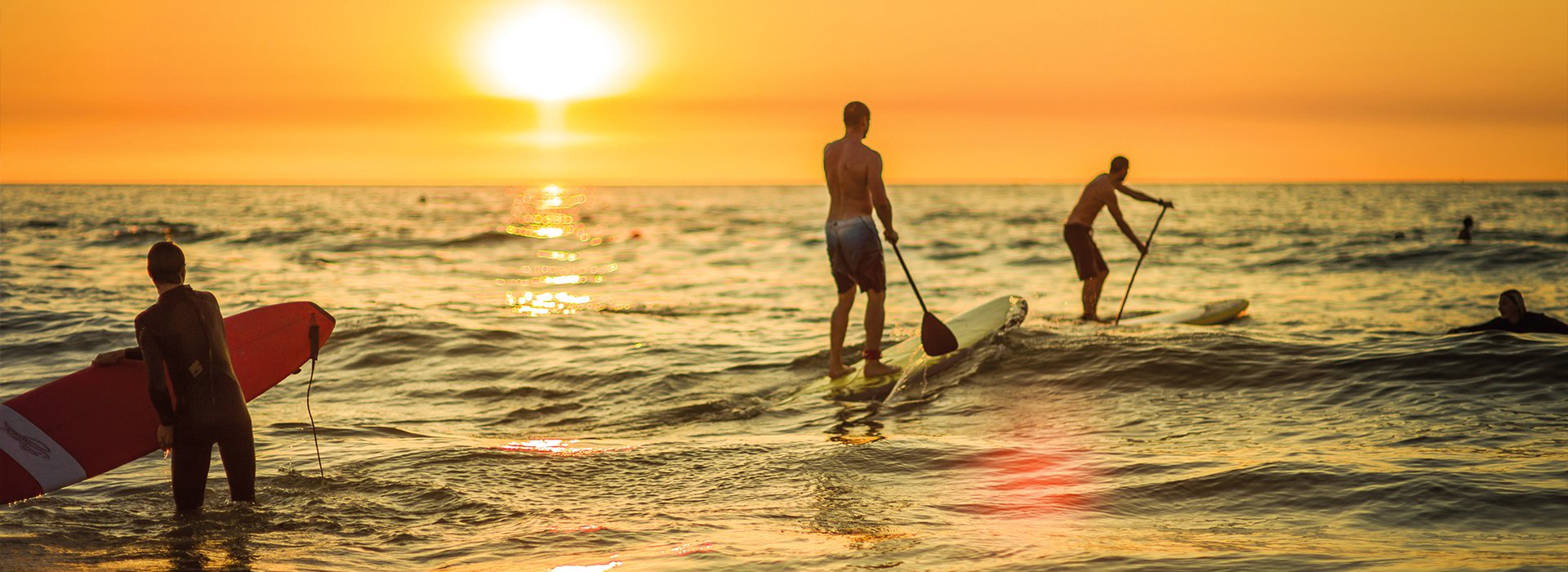 https://de.discoveryloyalty.com/Ultratravel-Collection/Grand-Hotel-Heiligendamm/Stand-Up-Paddleboarding-Course/?from=hotel